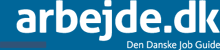 Arbejde | Den Danske Job Guide