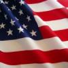 227.000 nye job i USA i februar