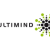 MultiMind Bemanning AB