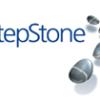 StepStone.dk