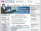 DK-Jobs.dk