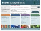 UddannelsesGuiden.dk