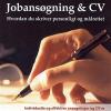 Jobansøgning & CV