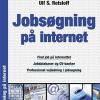 Jobsøgning på internet