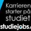 Studiejobs.dk