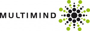 Multimind Bemanning