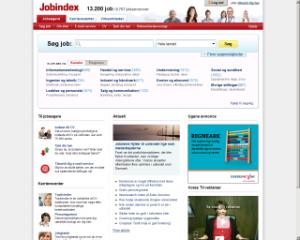 Jobindex.dk