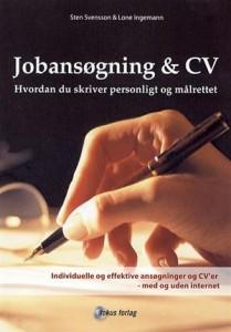 Jobsøgning og CV