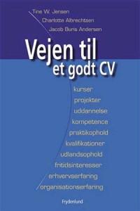 Vejen til et godt CV