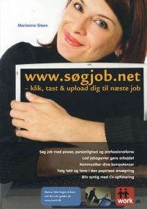 www.søgjob.net